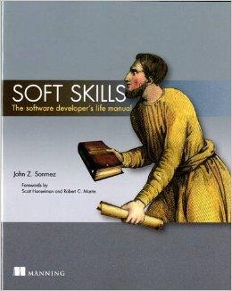 softskills_sonmez