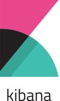 Kibana - логотип