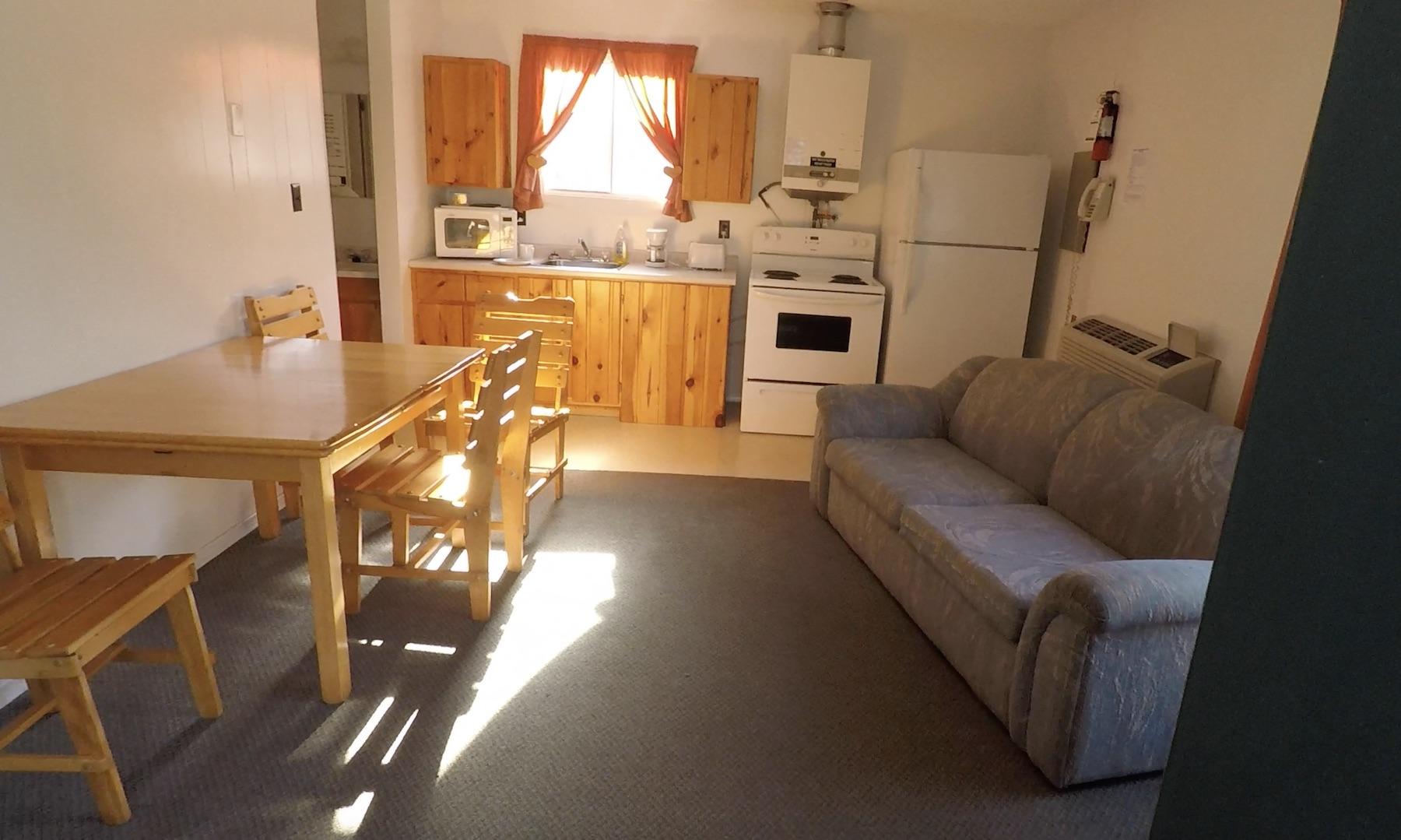 cottage-main-room