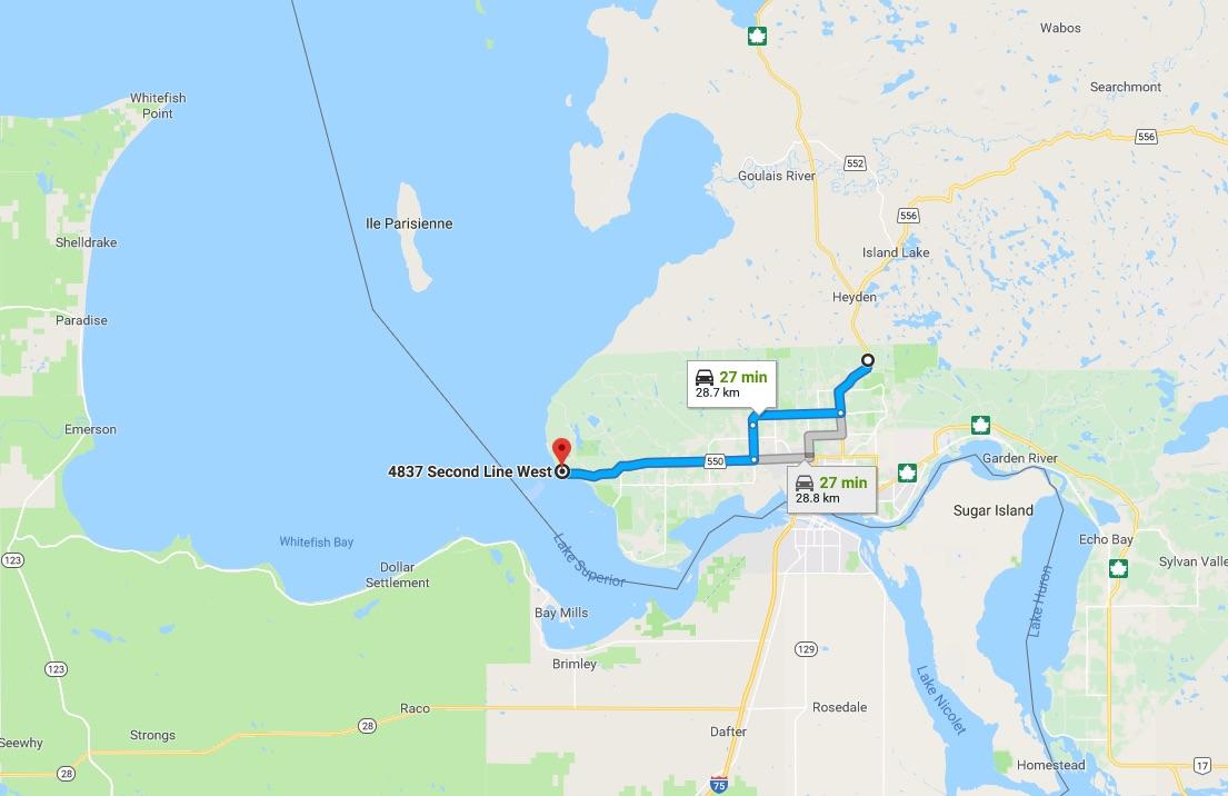 map-lake-superior