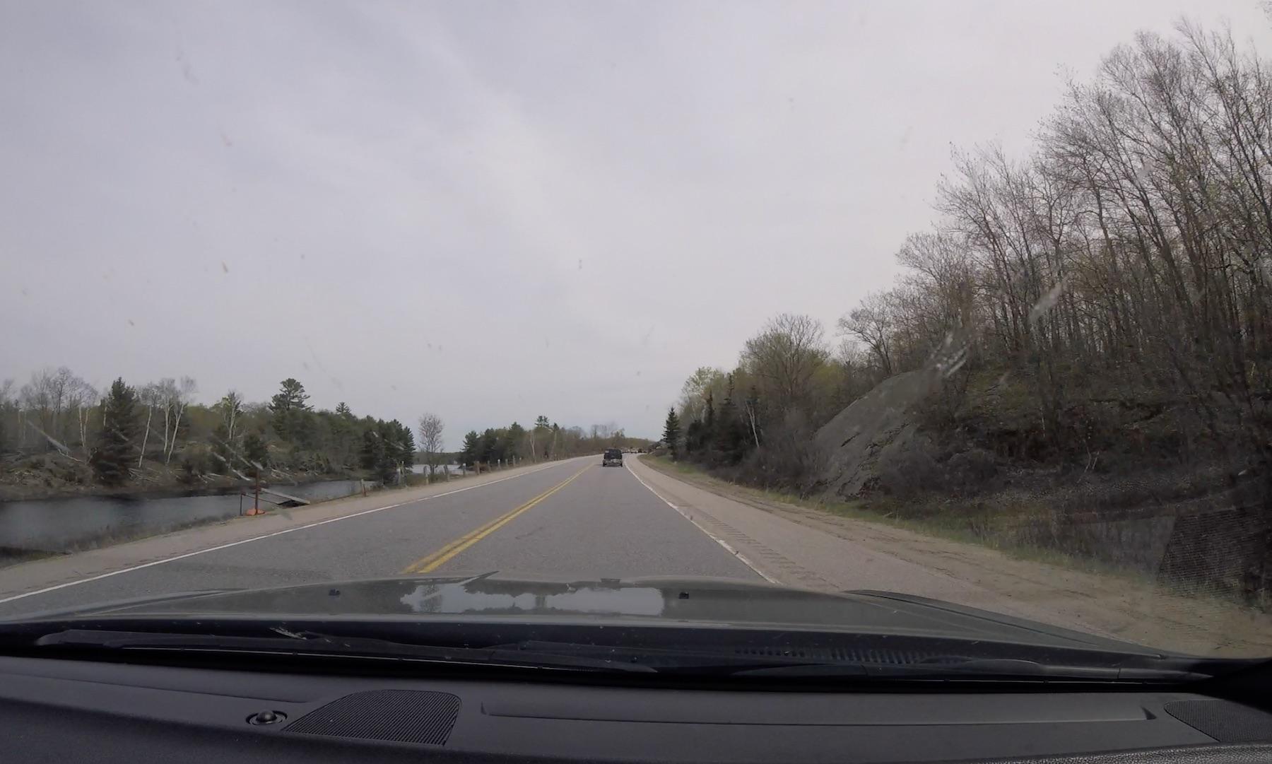 rocky-road-lake