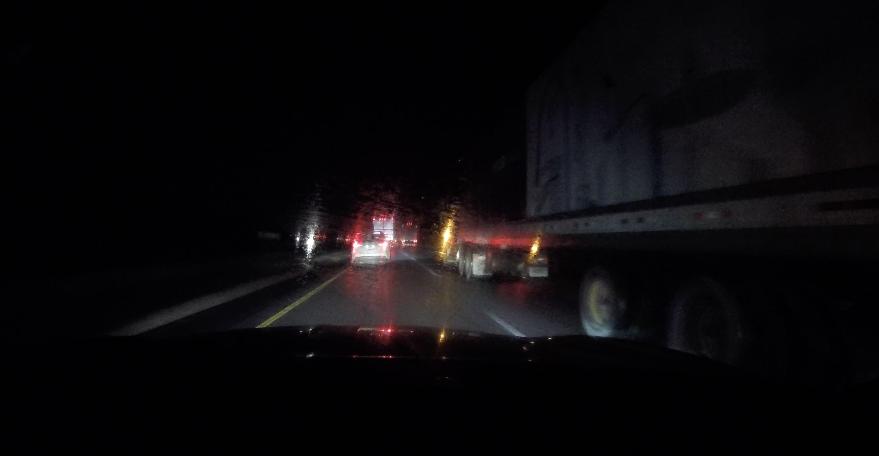 trucks-strasse